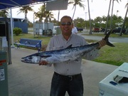Captain Felix Invites You to Have Fun Fishing In Miami!