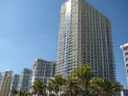 Luxury 1 bed apartment Condo,  Miami