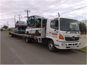 Cash For Cars Removal Melbourne
