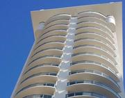 *** CONDO HOTEL IN SUNNY ISLES, EXCELLENT OCEANVIEWS, FULL EQUIPPED. ***