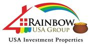 USA Investment Property