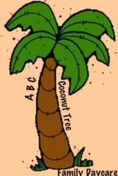 ABC Coconut Tree Family Daycare