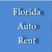 Now Get Auto Rental Service in Affordable Cost