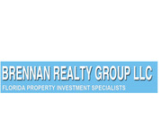 Professional real estate brokerage and property Management Company