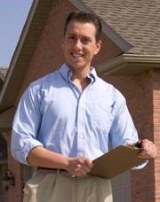Home Checking Service