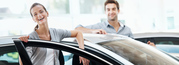 Used Car Best Trade-in Value Online