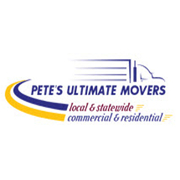 Discount Code Affiliate Program from the Professional Movers in Tampa