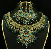 Indian Fashion Jewellery Wholesale