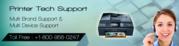 1-800-956-0247 Online Printer support for Samsung Printer