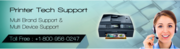 24/7 BROTHER Printer Support Services to Fix Common Errors