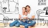 Home Inspector Tampa FL