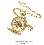 Sterlingengraved.com offers top class engraved pocket watches