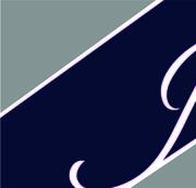 Estate Planning Attorney Fort Lauderdale
