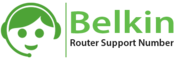 Contact To Belkin Router Support Phone Number 18002046959 For Help
