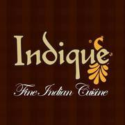 INDIQUE FINE INDIAN CUISINE