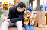 Your Kid's Education starts in Preschool Brickell