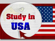 overseas education consultants in hyderabad for usa with good guidence