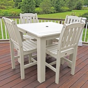Synthetic Wood Furniture on Sale at Gooddegg Online Home Decor Store