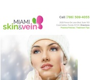 Recommended Long Eyelashes in Miami