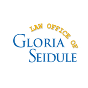 Personal Injury Lawyer in Stuart,  FL | Gloria Seidule