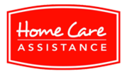Comprehensive Dementia Home Care for Seniors in Fort myers