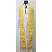 Priest Vestments