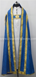 Chasuble - TheChurchShoppe