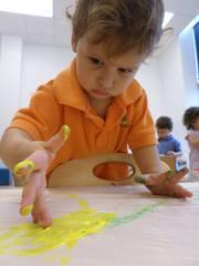 Enterprising Programs For Children's Development