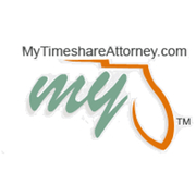 Free Timeshare Consultation in Florida - My Timeshare Attorney