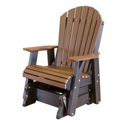 Memorial Day Sale – All Weather Adirondack Chair