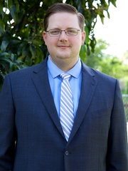 Elder Law Attorney in Florida