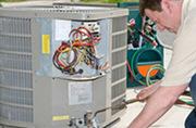 HVAC company South Florida