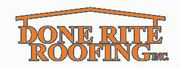 Roofing Contractor in Clearwater and Pinellas Country