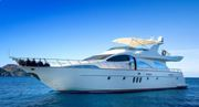 Croatia Yacht Rental Vacation Rental by Sneed Tropical Yacht Charter