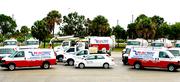 Du All Plumbers | Plumber in Royal Palm Beach