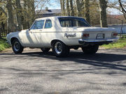 1964 Plymouth Other 103217 miles