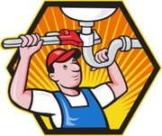 St. Lucie West- Best Plumbing and Septic Services
