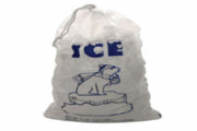 Ice bags Florida – 65% discount on online book