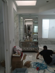 residential glass & mirror repairs florida - 22% discount