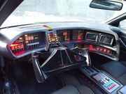 1982 Pontiac Firebird SE Coupe 2-Door
