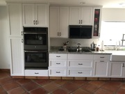 Refacing Cabinets,  Highland Beach,  FL. Remodel Kitchens & Baths,  Cabinet Maker