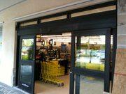 Discount on Sliding Door Installation in florida