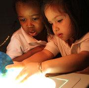 Importance ofReggio Emilia Approach to early education in Miami
