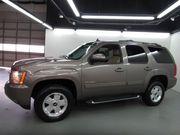 2013 Chevrolet Tahoe LT Sport Utility 4-Door