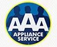 AAA Appliance Repair West Palm Beach