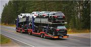 Car Hauling Rates Fl