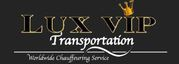 Lux VIP Transportation LLC