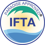 International Fair Timeshare Agency® (IFTA)