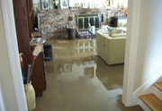 Do you have Water Damage Problem in North Fort Myers? Call us now