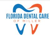 Florida Dental Care of Miller